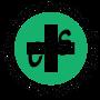 C.F.S. Società Cooperativa Logo